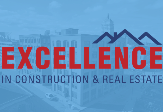 Christa Construction is Honored as Rochester Excellence in Construction Winner